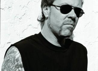METALLICA: Ο James Hetfield θυμάται την απόρριψη της θέσης του τραγουδιστή από τον John Bush