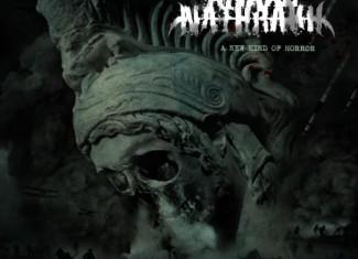 "ANAAL NATHRAKH: Ακούστε το νέο τους κομμάτι, με τίτλο ""New Bethlehem / Mass death futures"""
