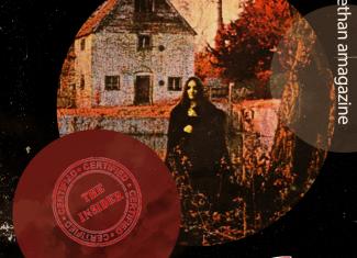 "THE INSIDER – 13+5 unknown stories about ""Black Sabbath"" debut album"